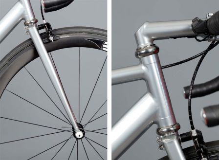 English-Cycles-Di2-Special-Road-Bike-Stealth-install6.jpg
