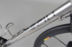 Firefly-bicycle-Full-Build-Blog-8.jpg