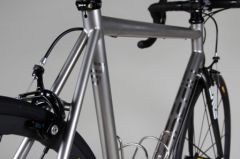 Firefly-bicycle-Full-Build-Blog-9.jpg