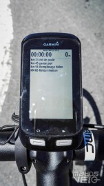 Garmin-Race-Notes-002.jpg