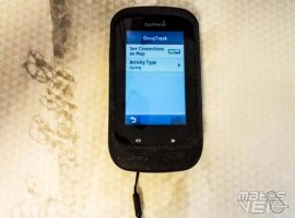 Garmin-Edge-1000-firmware-10-001.jpg