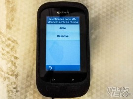 Garmin-Edge-1000-firmware-10-002.jpg