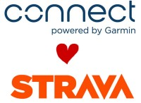 garmin-connect-synchro-strava.jpg