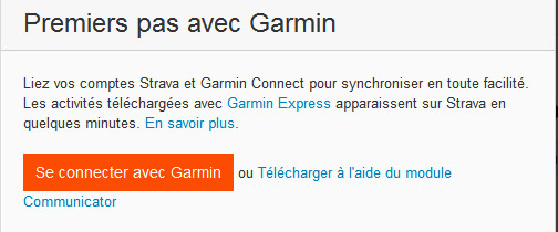 Garmin-Connect-synchro-Strava-2.jpg