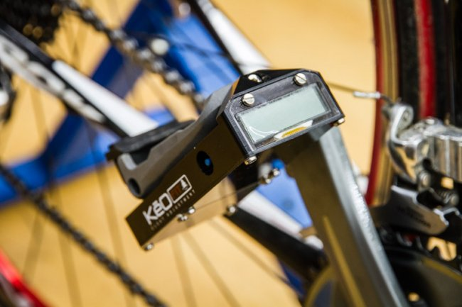 Look-Keo-Fit-Culture-Velo-Blagnac-005.jpg