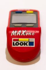 Look-MAXone-001.jpg