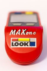 Look-MAXone-010.jpg
