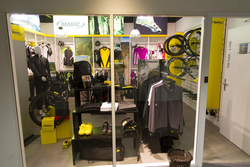Salomon magasin annecy - Magasin bio annecy ...