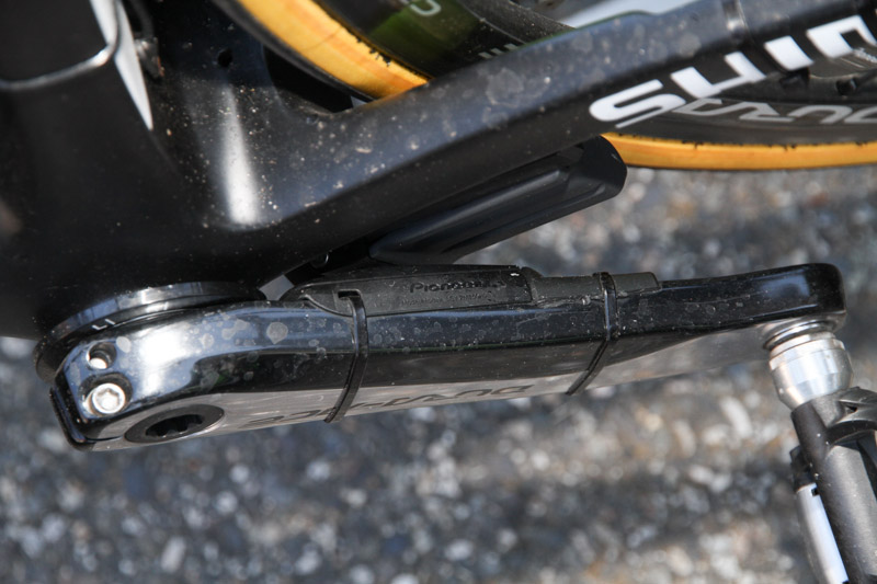 Vélo Guidon Poignées De Kelly silice universellement Vélo Poignées Silicone Couleur