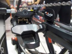 Polar-Look-Keo-Power-Eurobike-1.jpg