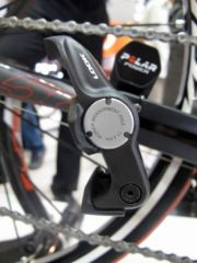 Polar-Look-Keo-Power-Eurobike-2.jpg