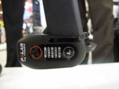 Polar-Look-Keo-Power-Eurobike-3.jpg