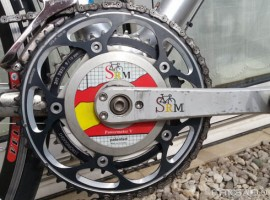 SRM-Powermeter-Intro-001.jpg