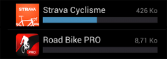 Strava-Road-Bike-3h-no-Live.png