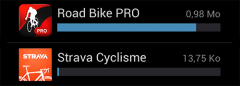 Strava-Road-Bike-4h.png