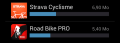 Strava-Road-Bike-9h.png