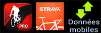 Strava-Road-Bike-logos.png
