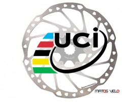 Freins-a-disques-UCI.jpg