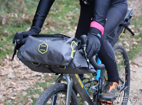 Sacoches bikepacking Apidura Expedition Sacoches-Apidura-001