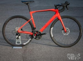 BMC-Roadmachine-02-105-001.jpg