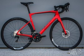 BMC-Roadmachine-02-105-004.jpg