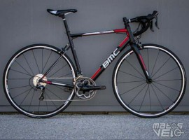 BMC-teammachine-ALR01-001.jpg