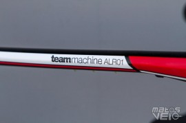 BMC-teammachine-ALR01-003.jpg