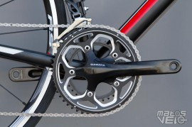 BMC-teammachine-ALR01-006.jpg