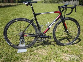 BMC-teammachine-ALR01-044.jpg