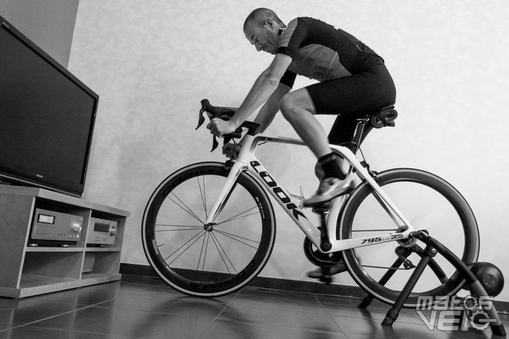 Selle vélo santé Selle réglable-chez rayent problèmes-Saddle