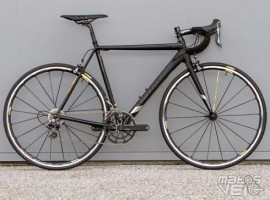 Cannondale-CAAD12-Black-Inc-001.jpg