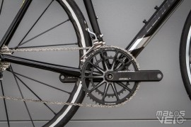 Cannondale-CAAD12-Black-Inc-004.jpg