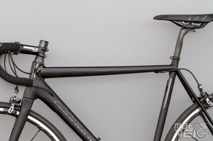 Cannondale-CAAD12-Black-Inc-018.jpg