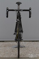 Cannondale-CAAD12-Black-Inc-036.jpg