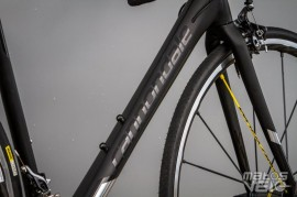 Cannondale-CAAD12-Black-Inc-048.jpg
