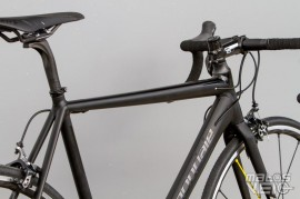 Cannondale-CAAD12-Black-Inc-049.jpg