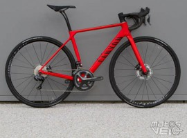 Canyon-Endurace-SF-SLX-001.jpg