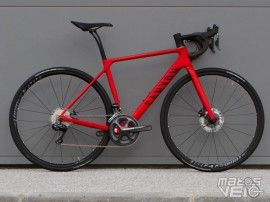 Canyon-Endurace-SF-SLX-002.jpg