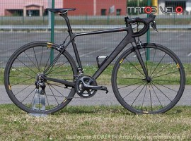 Canyon-Ultimate-CF-SLX-Ultegra-Di2-056.jpg