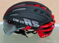 Casco-Speedairo-RS-001.jpg