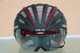 Casco-Speedairo-RS-003.jpg