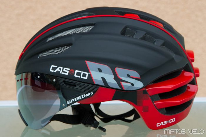 Casco-Speedairo-RS-004.jpg