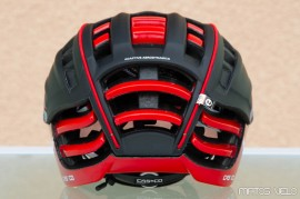 Casco-Speedairo-RS-005.jpg