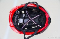 Casco-Speedairo-RS-006.jpg