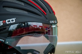 Casco-Speedairo-RS-015.jpg