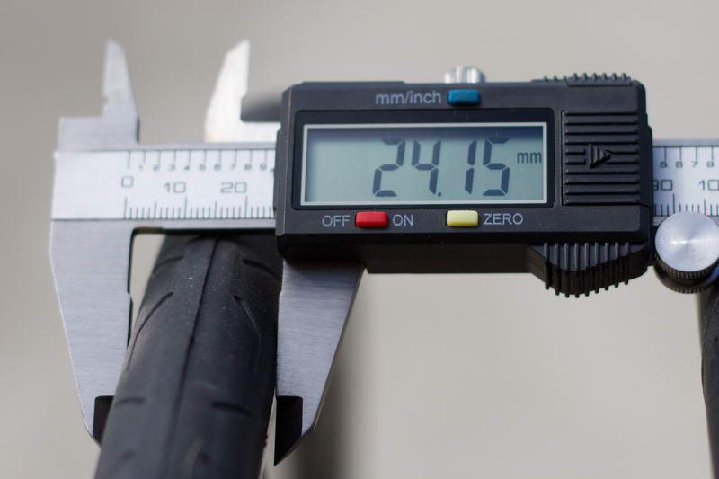 Matos vélo, actualités vélo de route et tests de matériel cyclisme