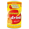 Recovery-drink.png