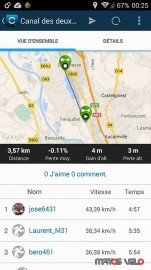Garmin-connect-Android-4.jpg