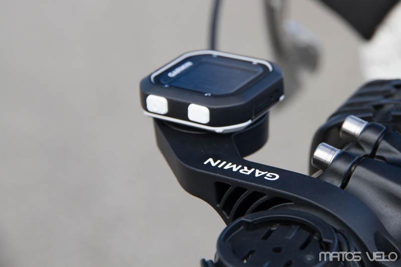 Support vélo pour Garmin polar sigma Ordinateur de vélo support vélo support