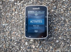 Garmin-Edge-520-Intro-001.jpg